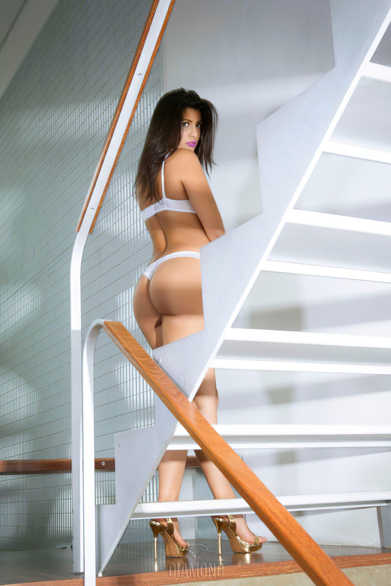 Mary Silvestre Nua (3)