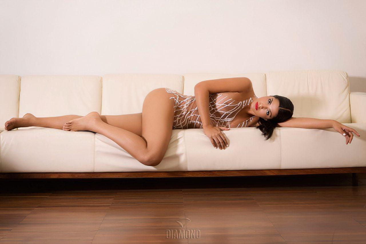 Mary Silvestre Nua (4)
