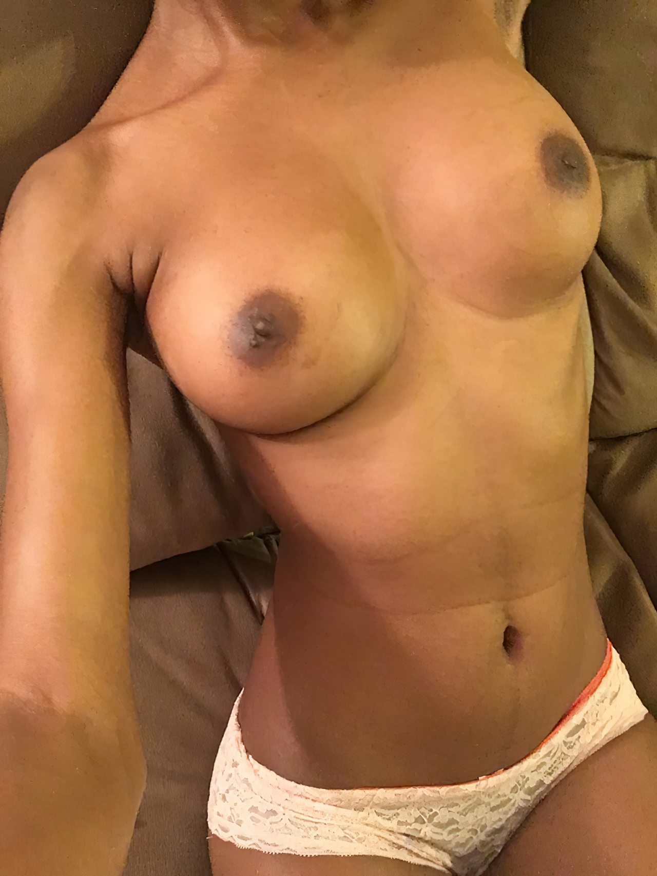 Moças Nuas (17)