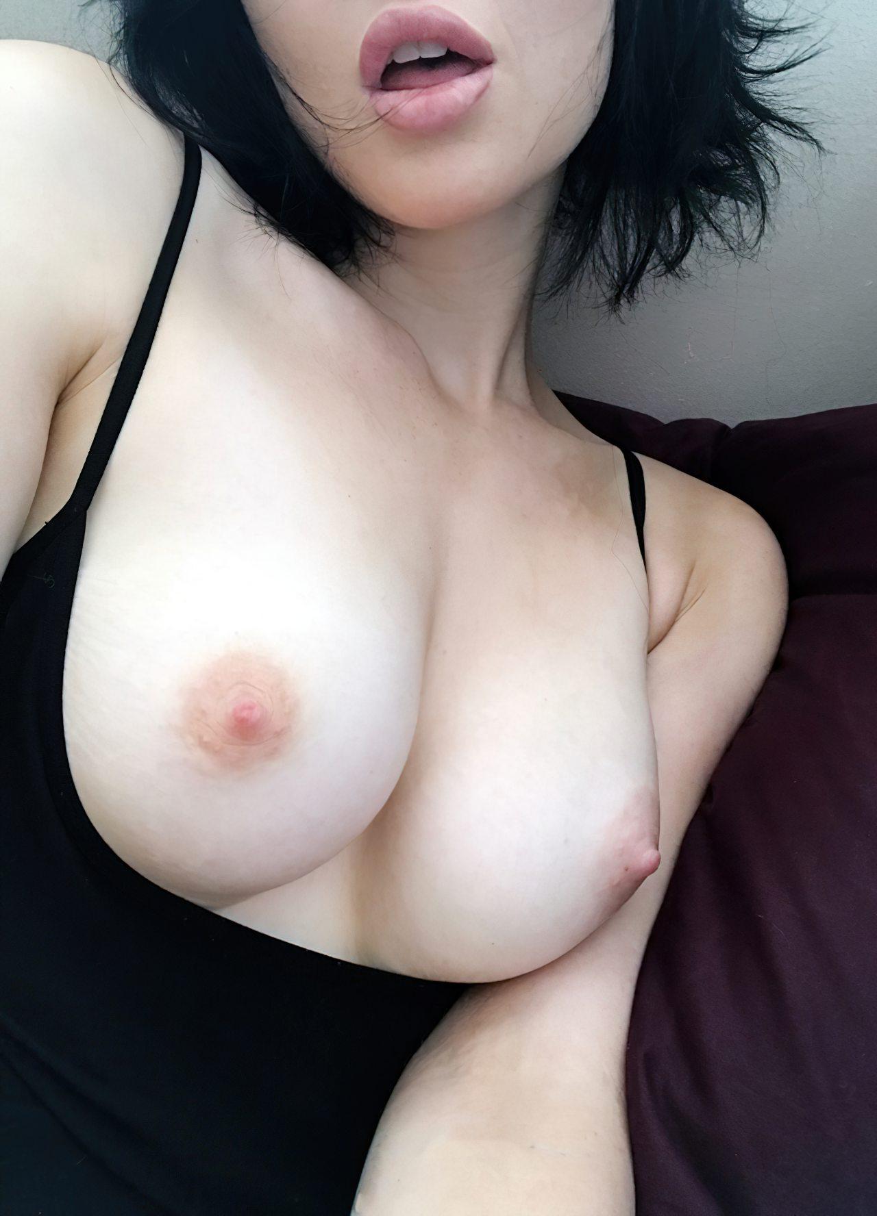 Moças Nuas (27)