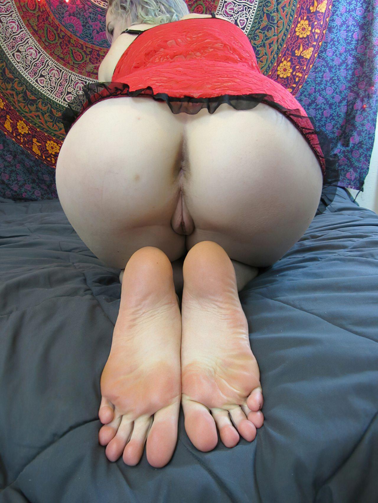 Moças Nuas (32)