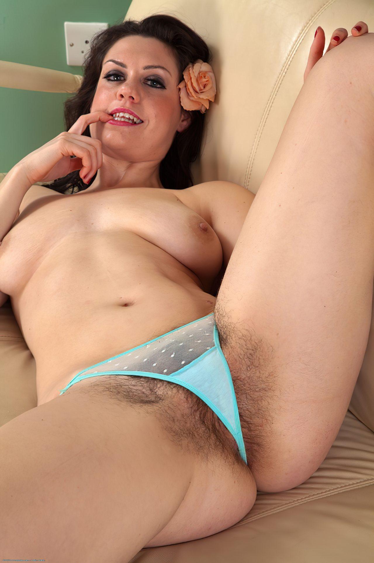 Moças Nuas (33)