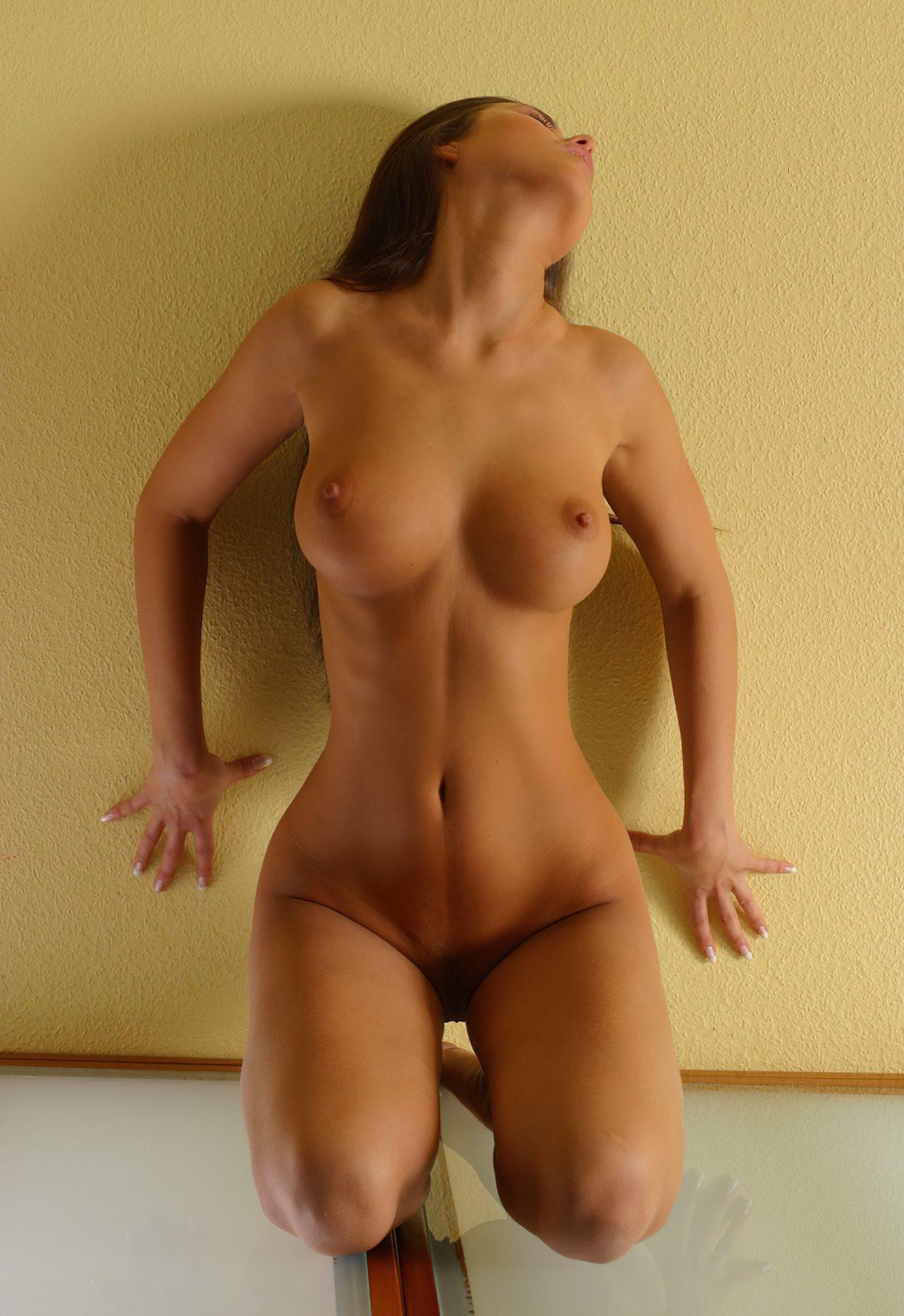 Moças Nuas (42)