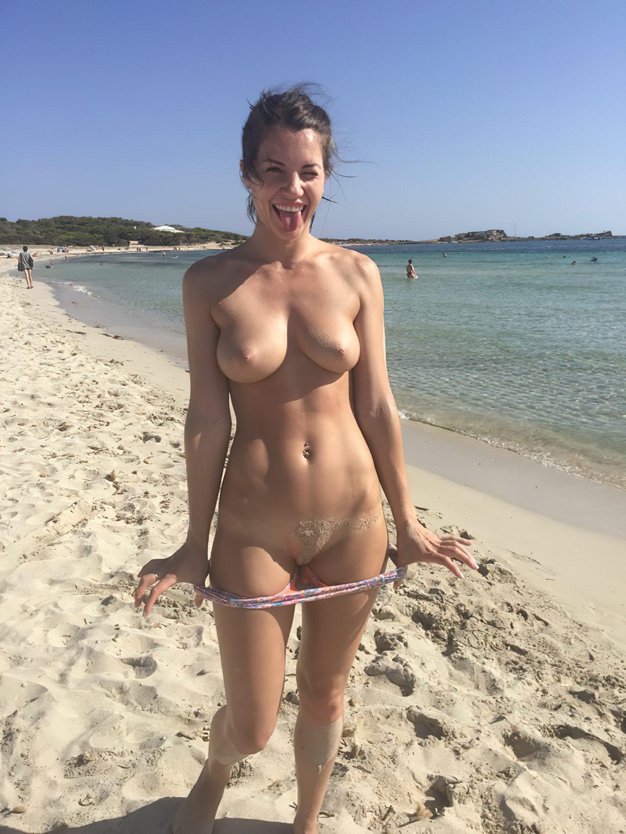 Mulheres Despidas (15)