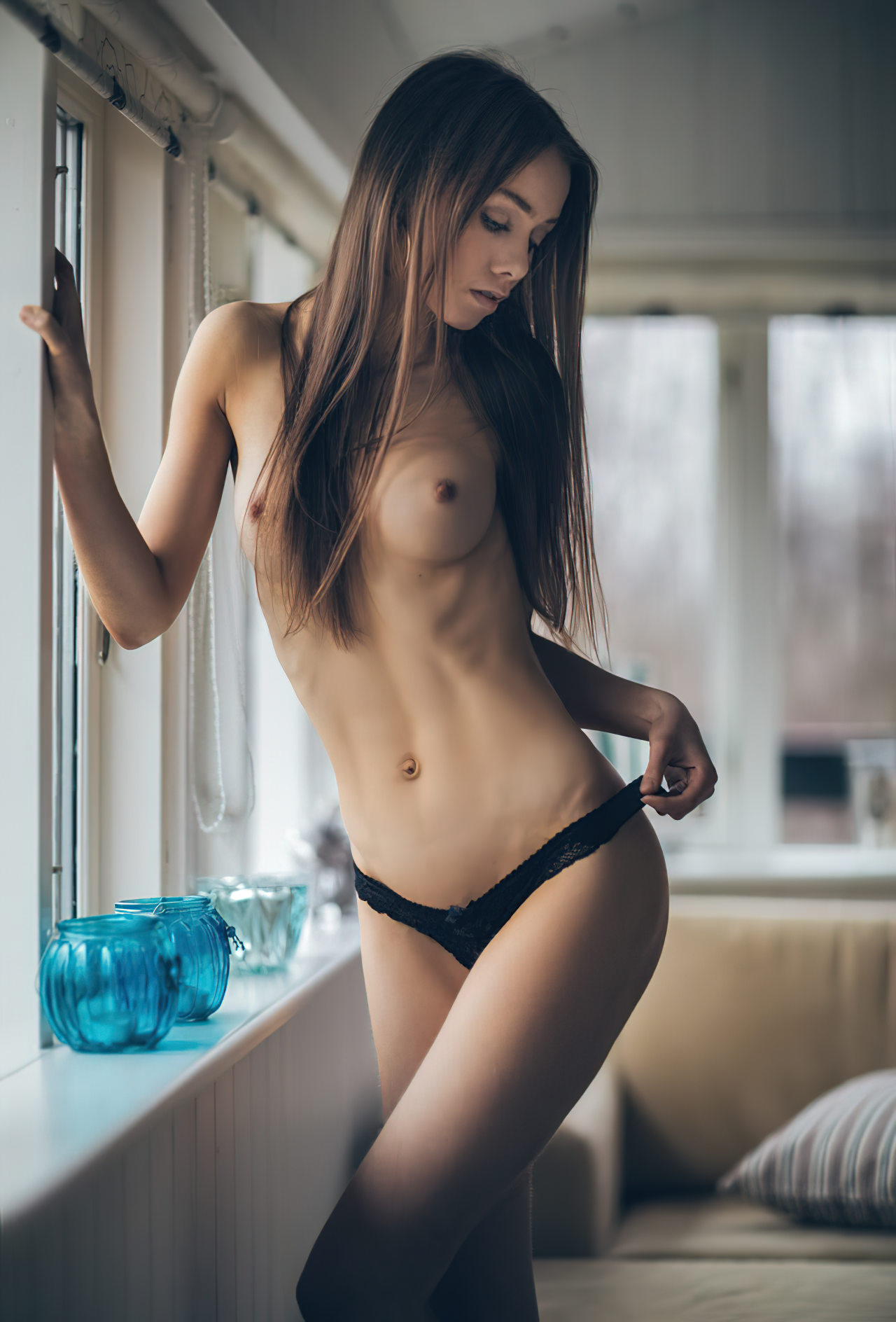 Mulheres Despidas (33)