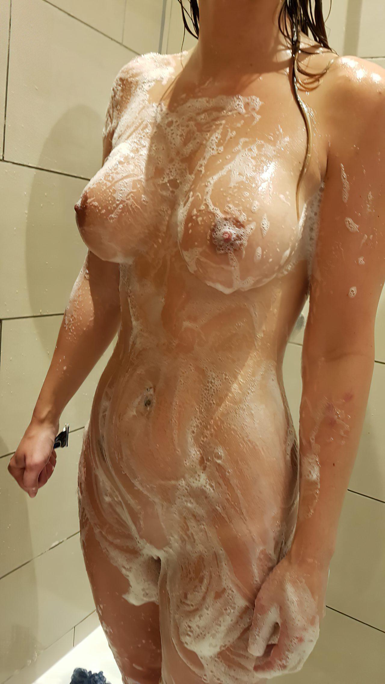 Mulheres Gostosas (45)
