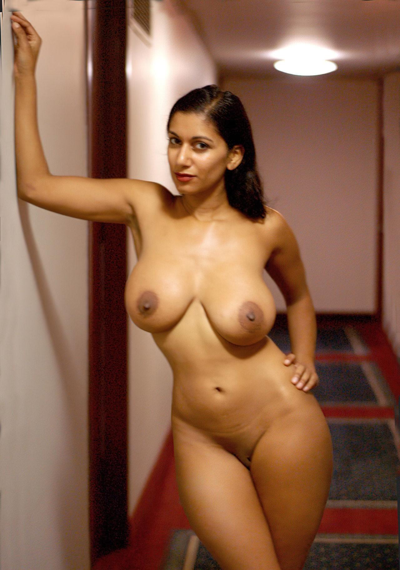 Mulheres Gostosas (48)