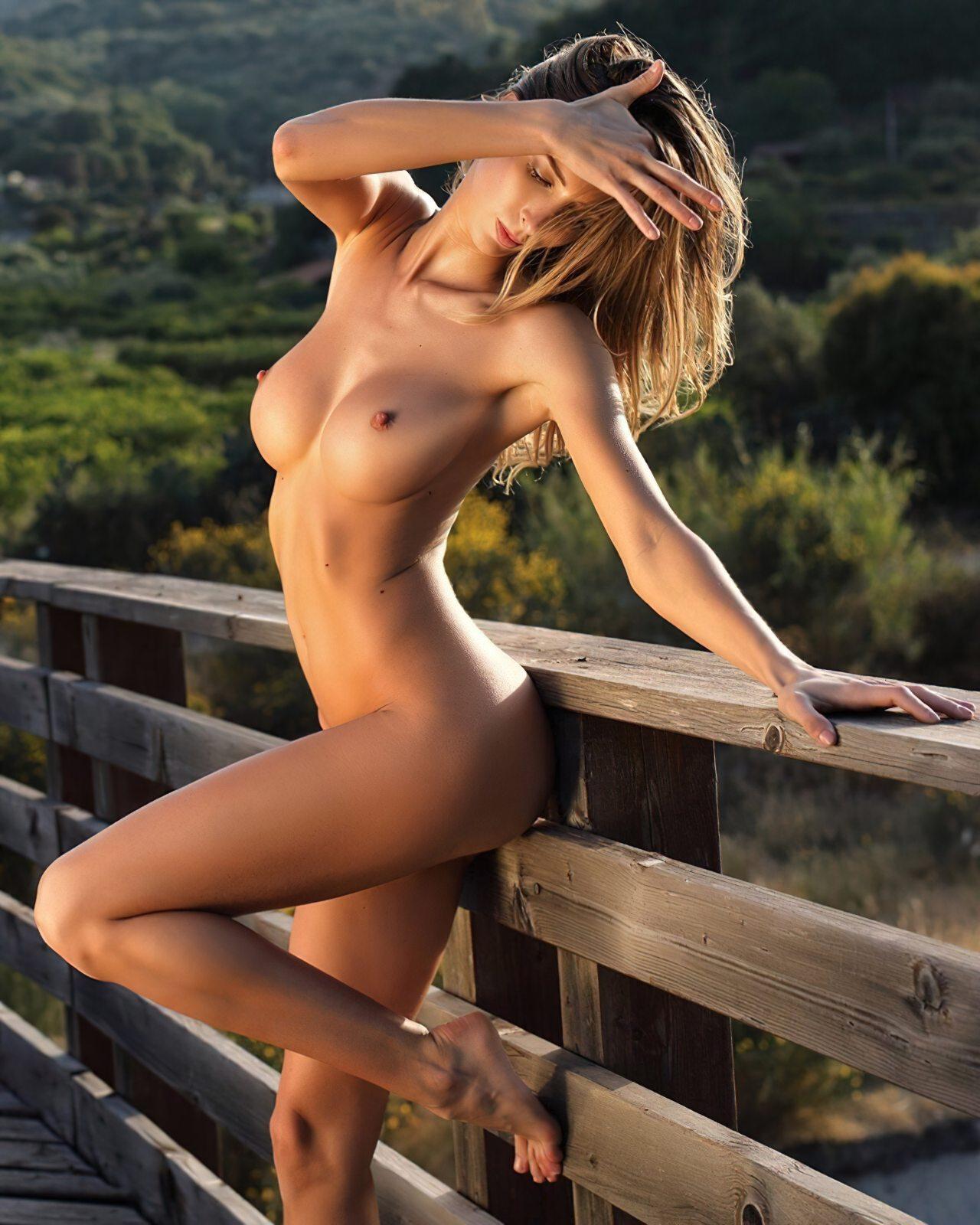 Mulheres Despidas Fotos (1)
