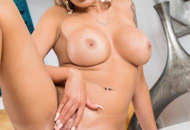Mulheres Despidas Fotos (10)