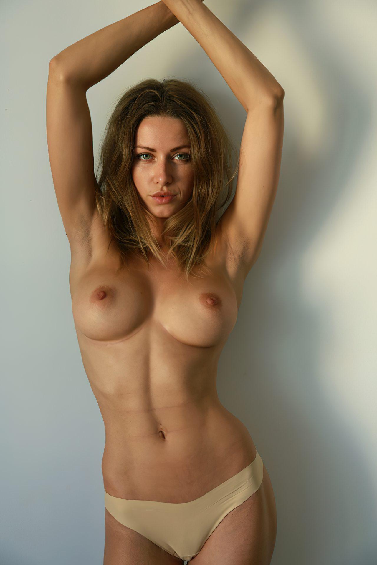 Mulheres Despidas Fotos (22)