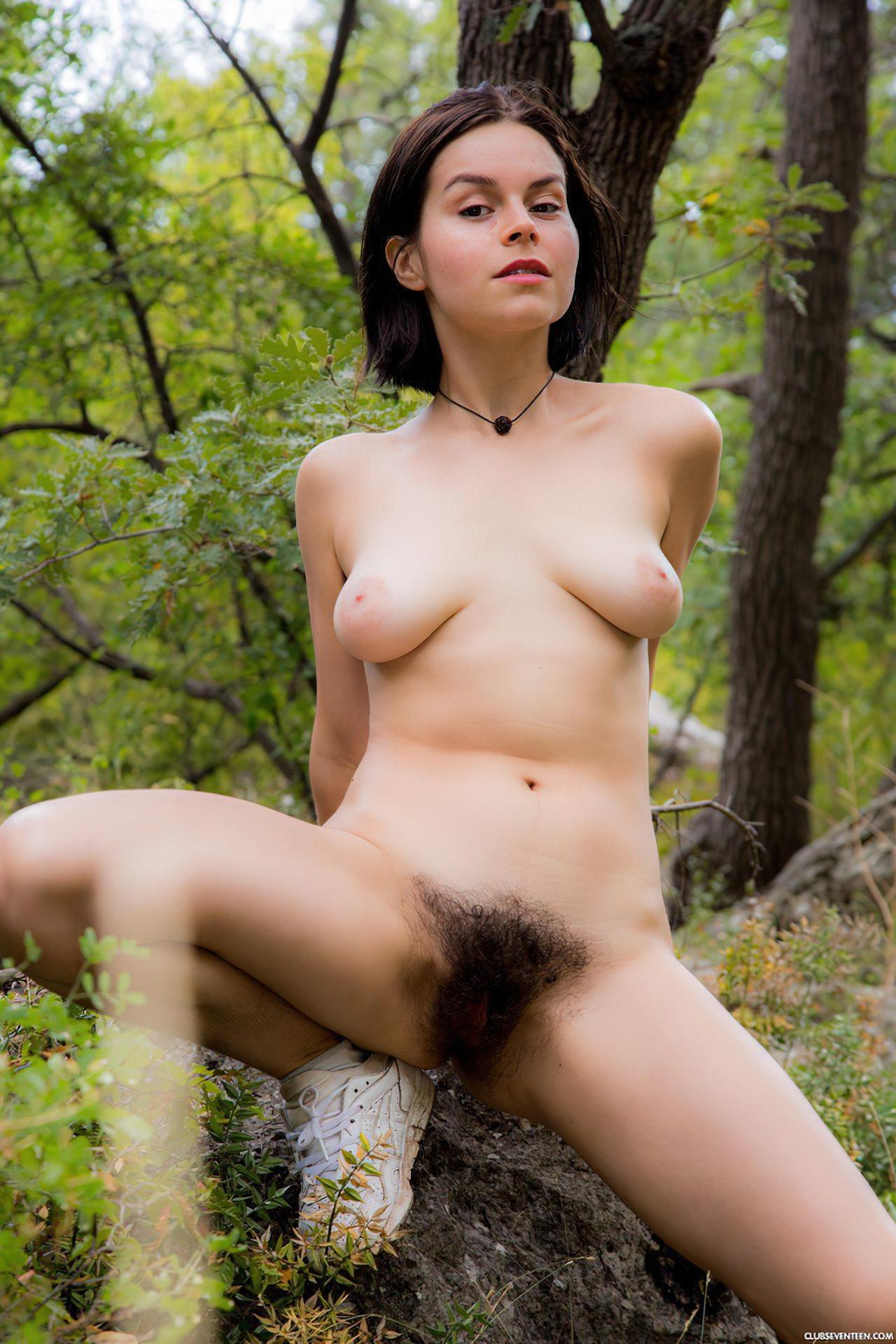 Mulheres Despidas Fotos (25)