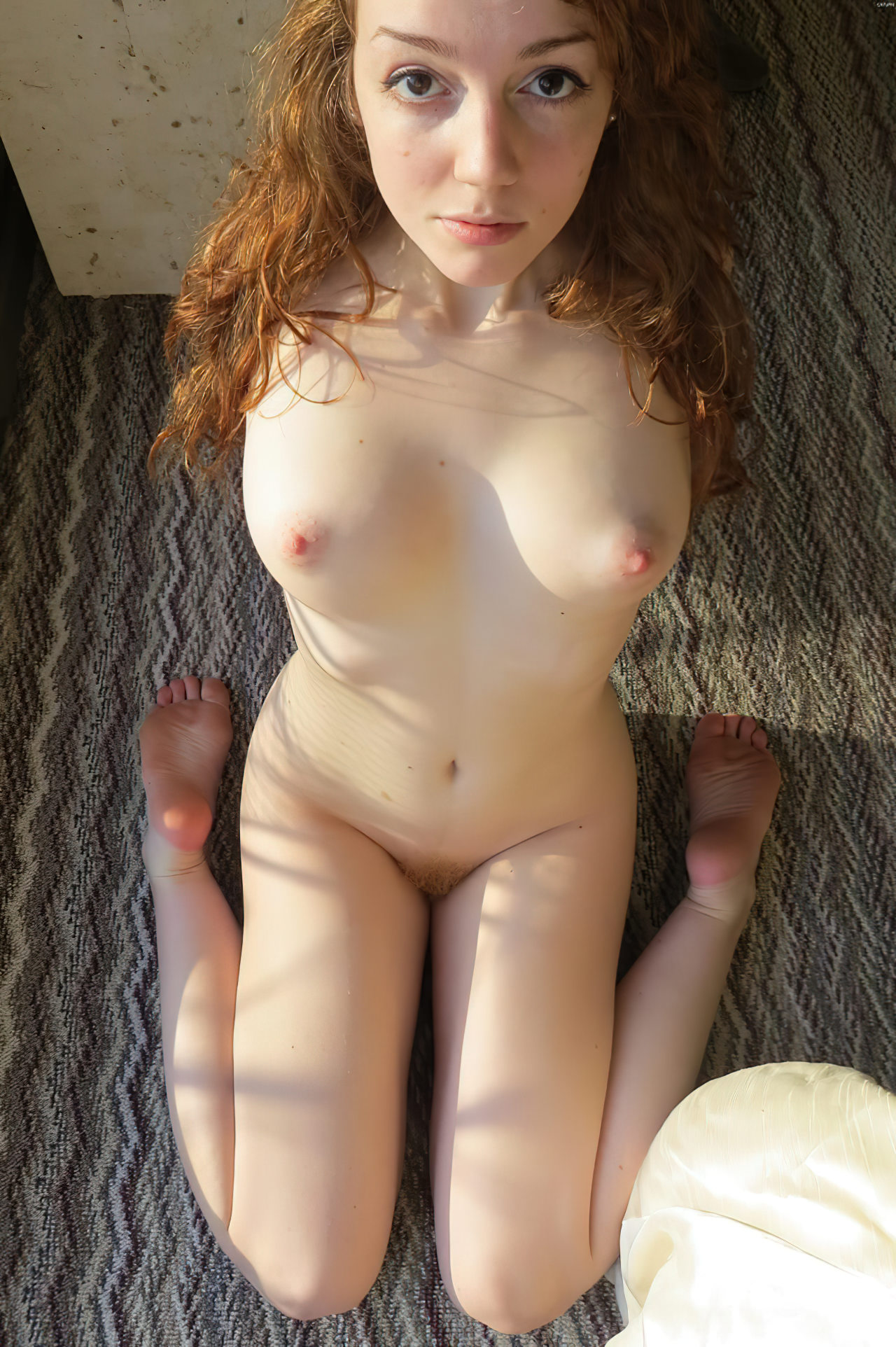 Mulheres Despidas Fotos (41)