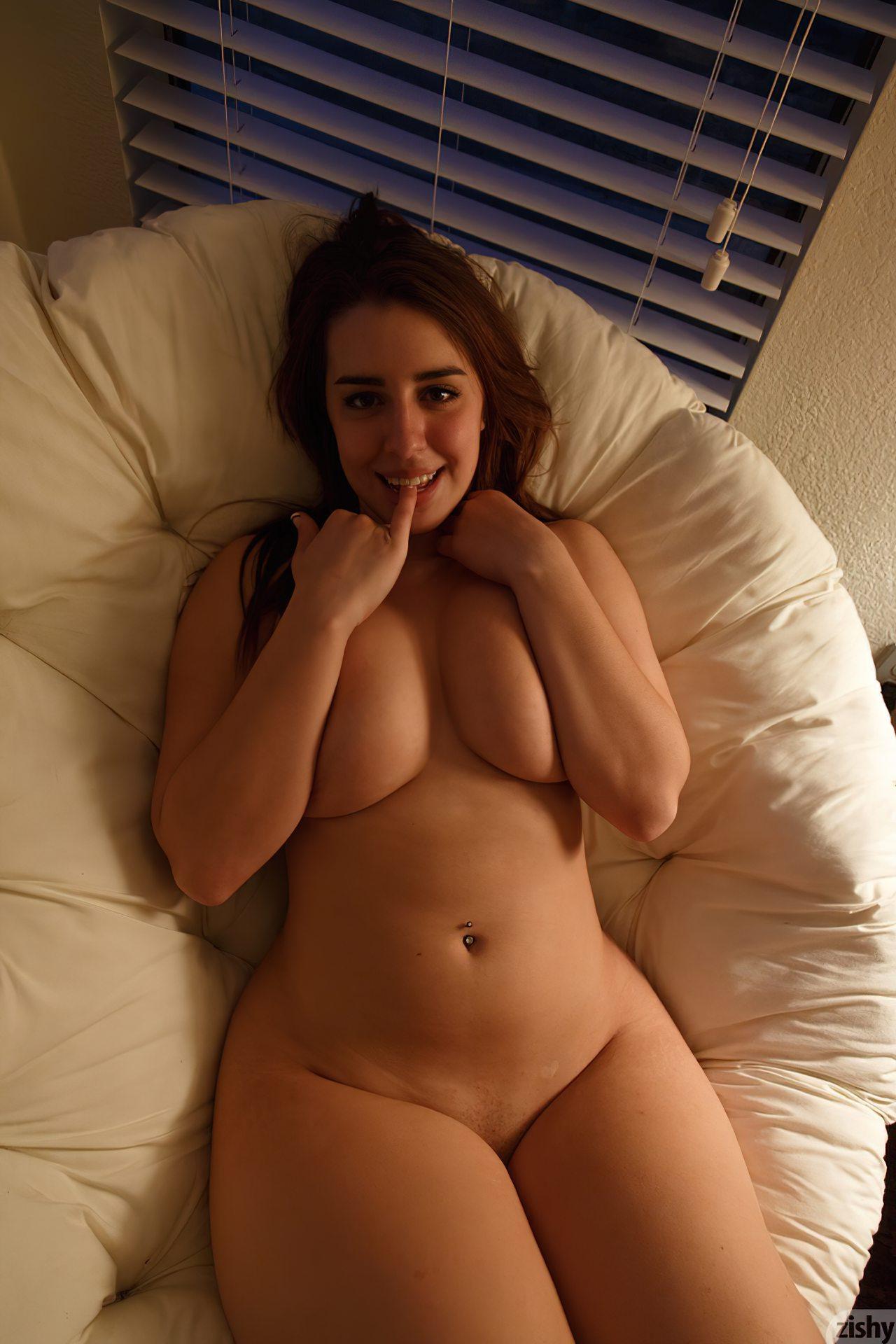 Mulheres Despidas Fotos (43)