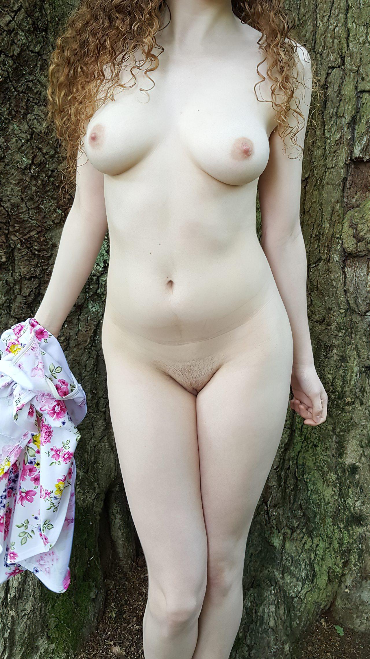 Mulheres Gostosas Nuas (10)