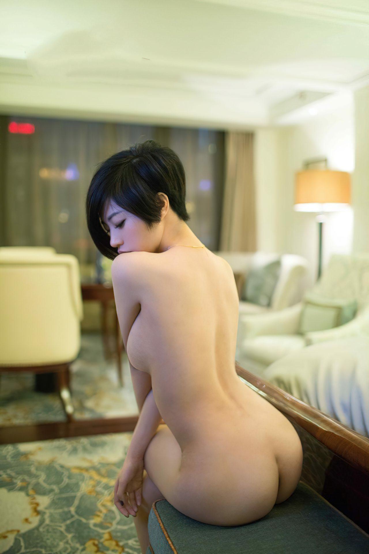 Mulheres Gostosas Nuas (25)