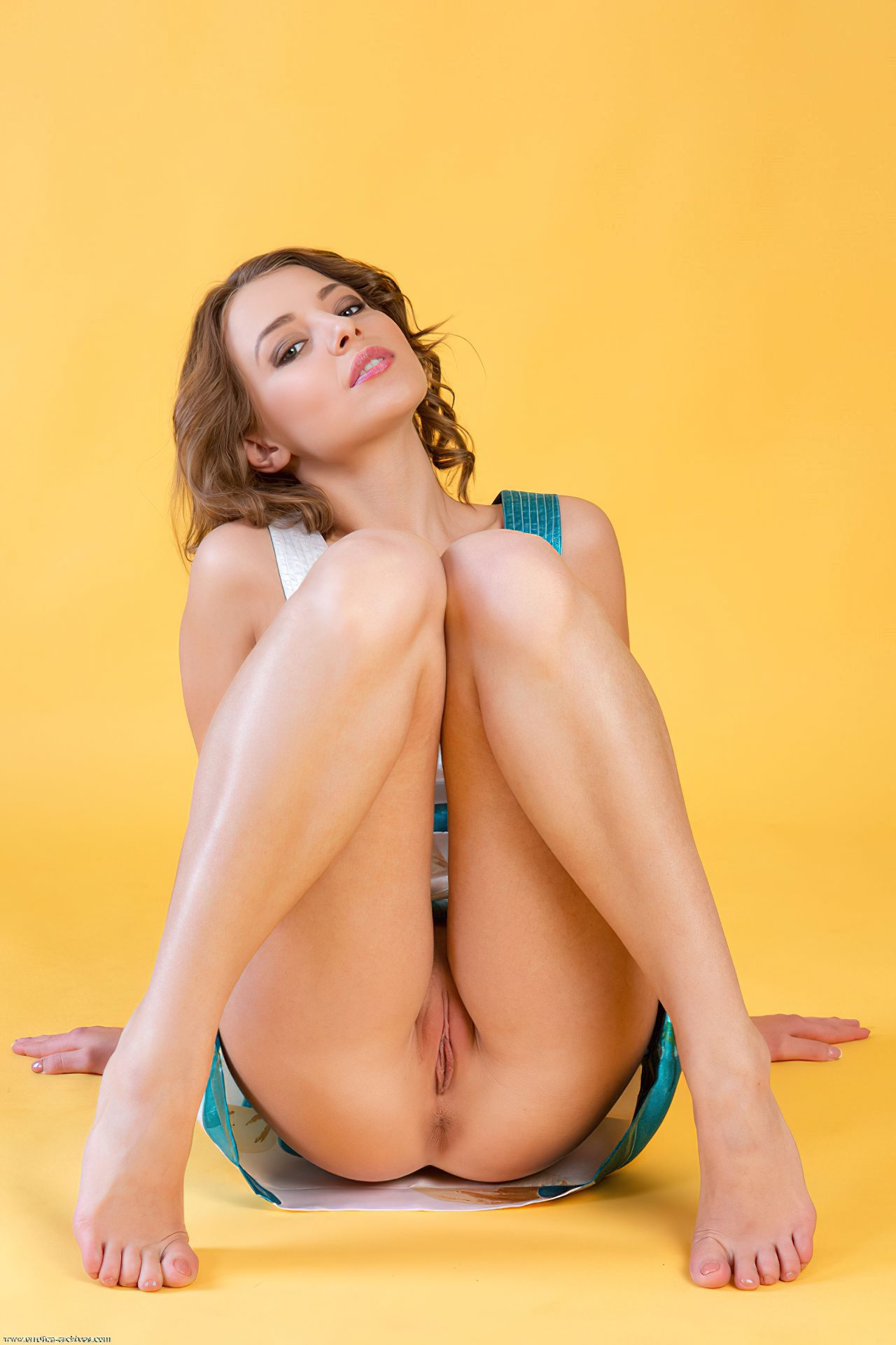 Mulheres Gostosas Nuas (31)