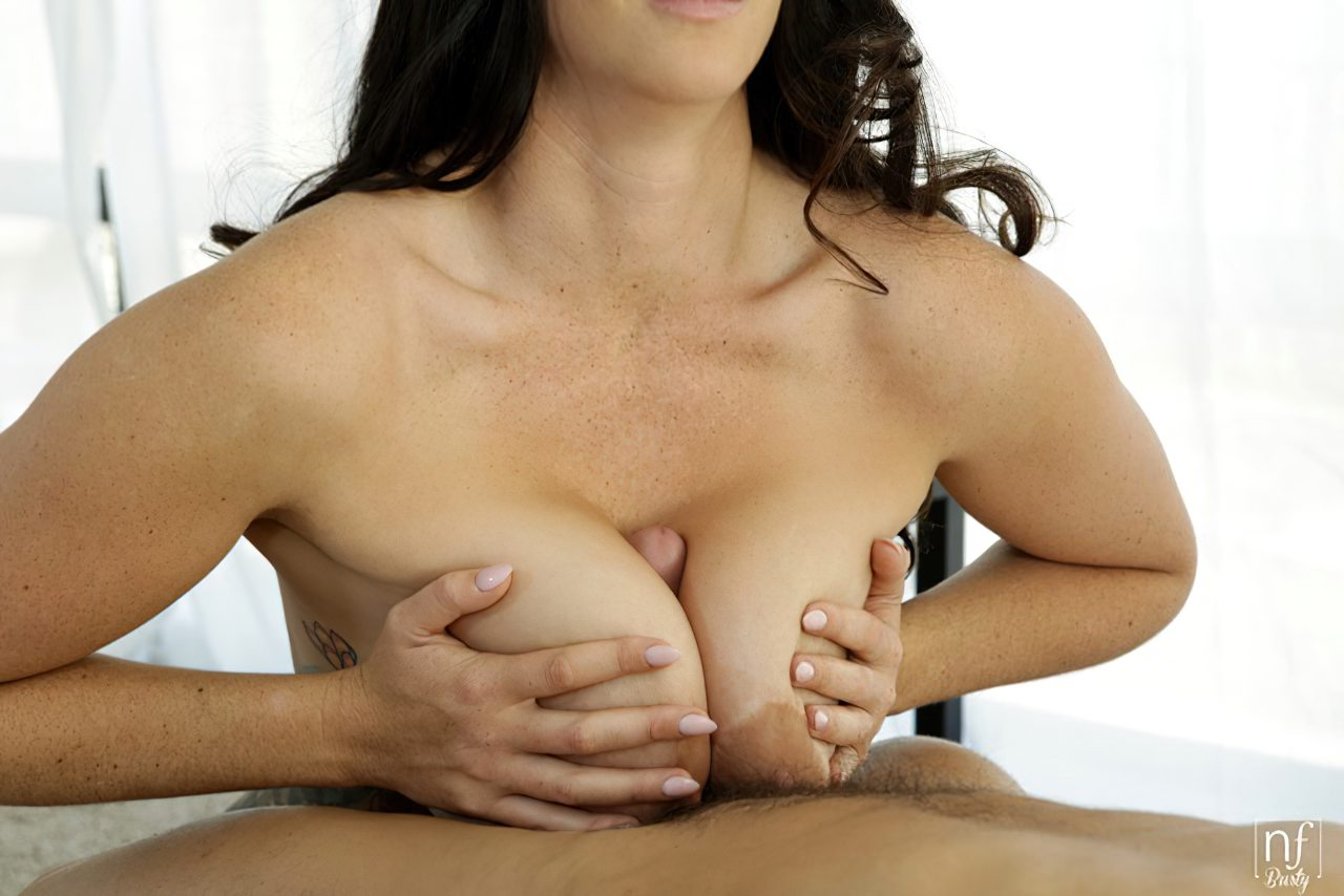 Sexo com Alison Tyler (12)