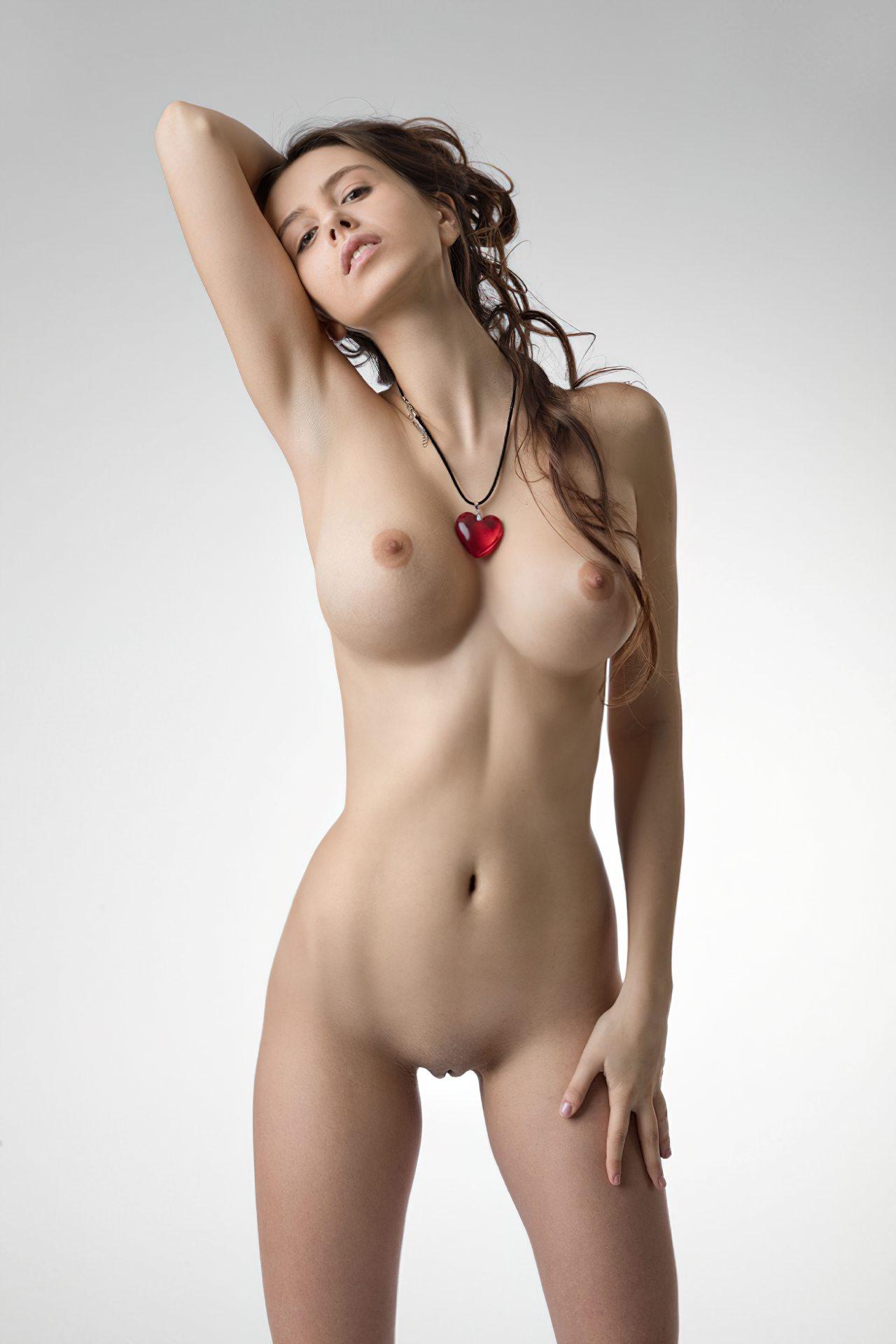 Fotos Mulheres Despidas (1)