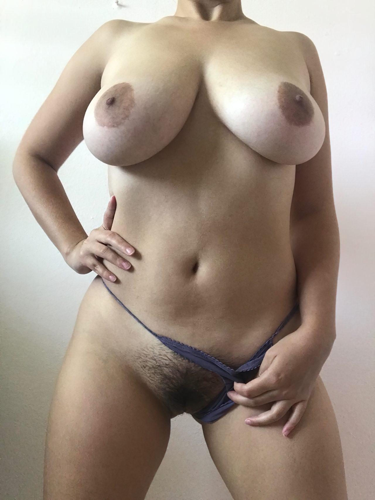 Fotos Mulheres Despidas (16)