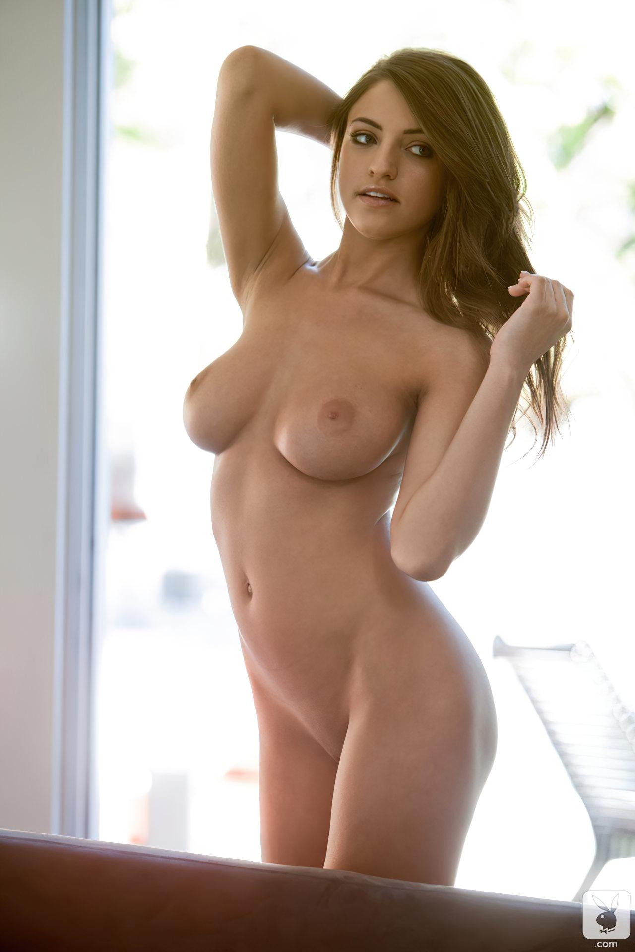 Fotos Mulheres Despidas (19)