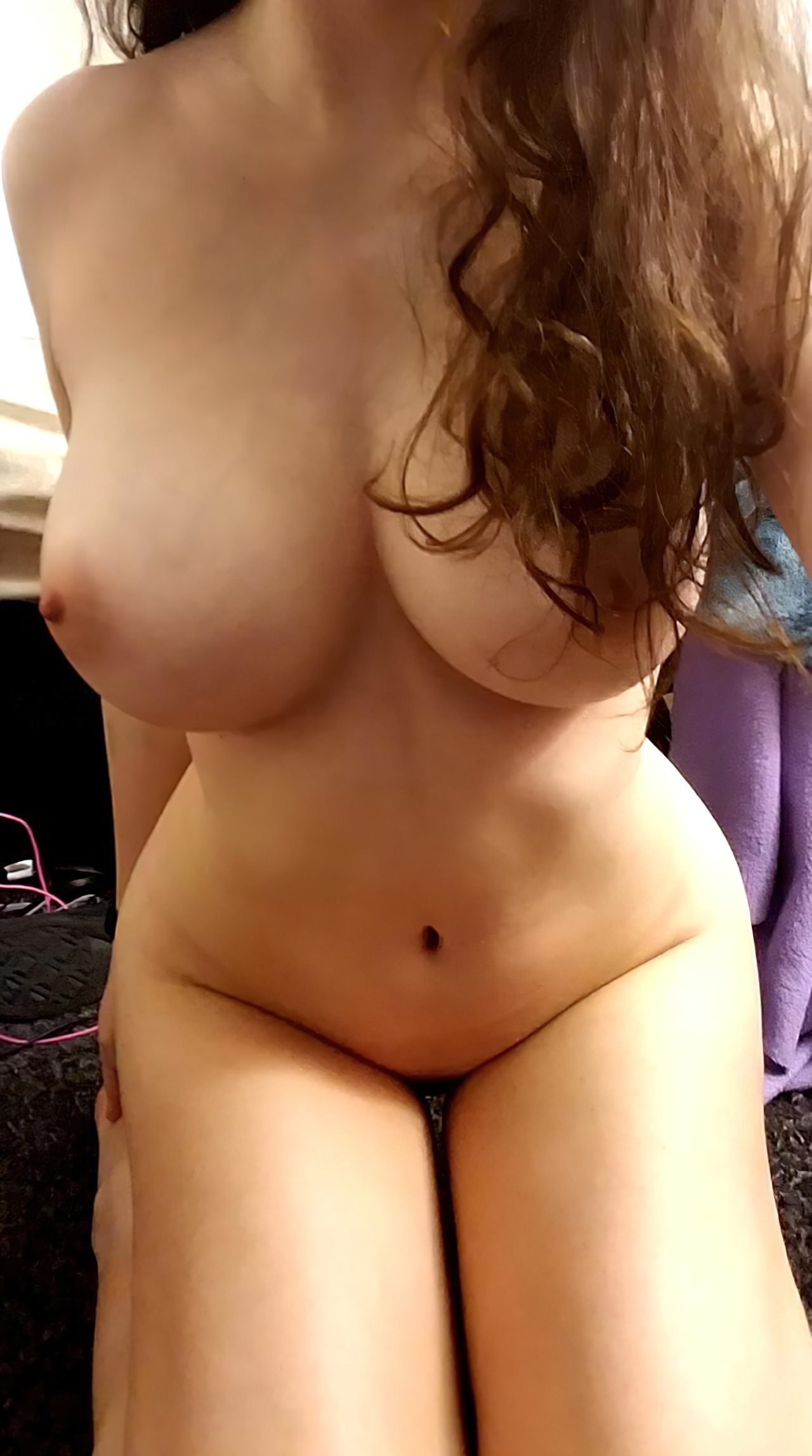 Fotos Mulheres Despidas (20)