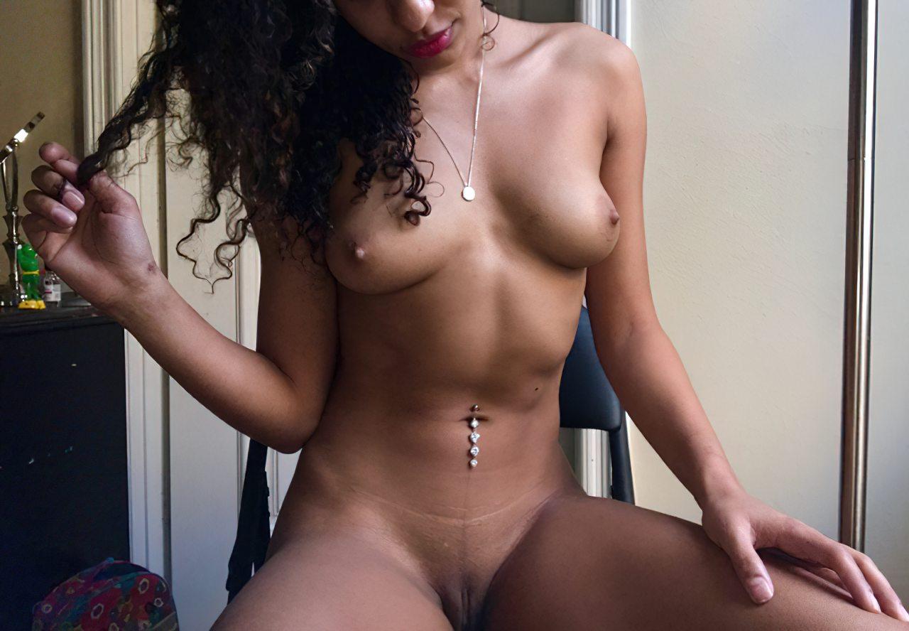 Fotos Mulheres Despidas (30)