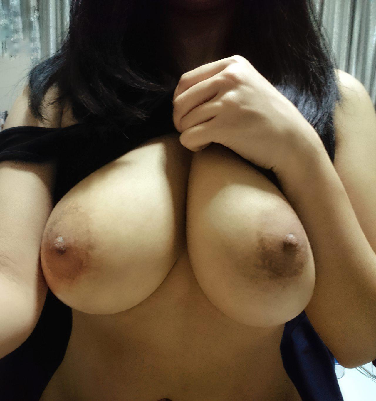Fotos Mulheres Despidas (32)