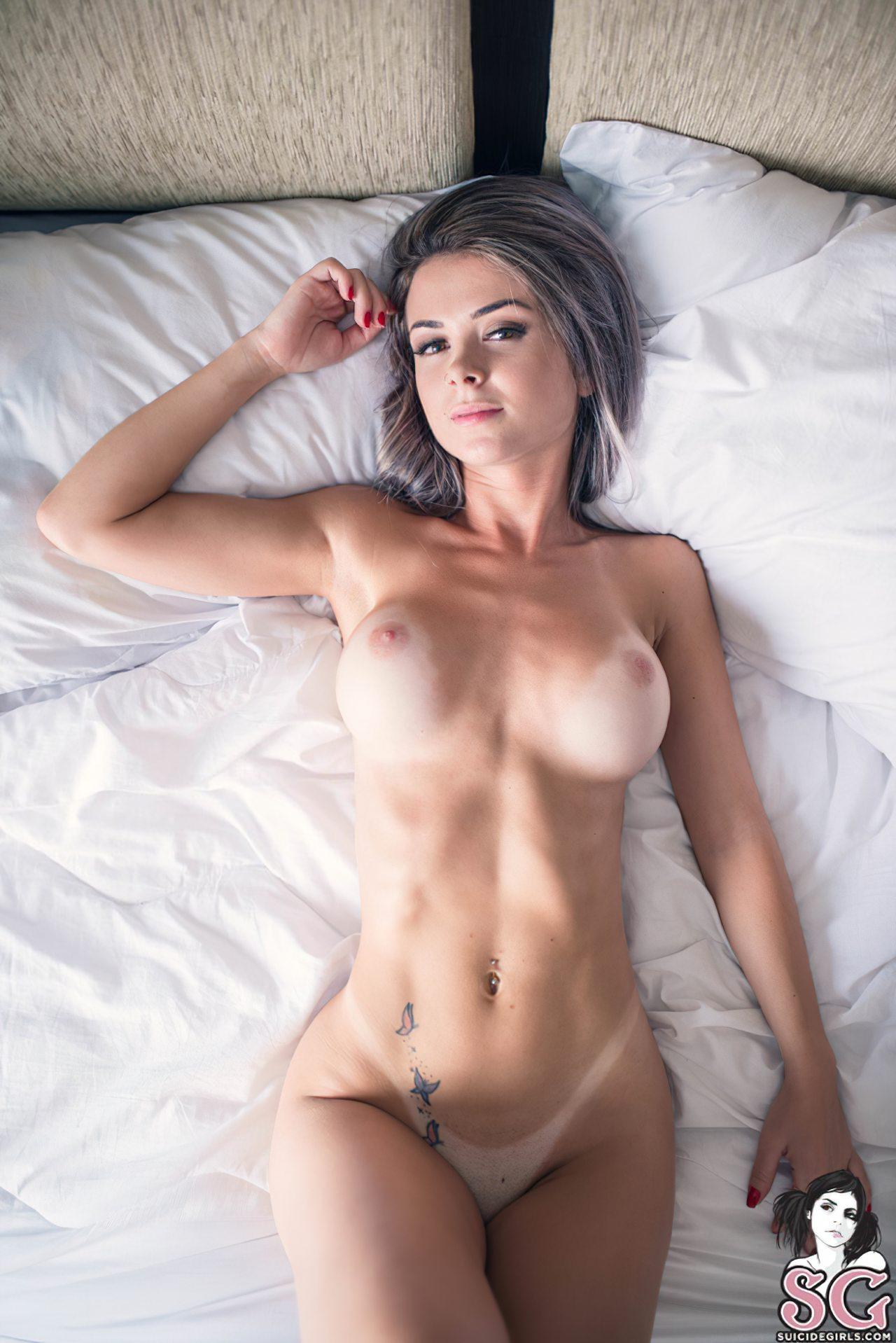 Fotos Mulheres Despidas (34)