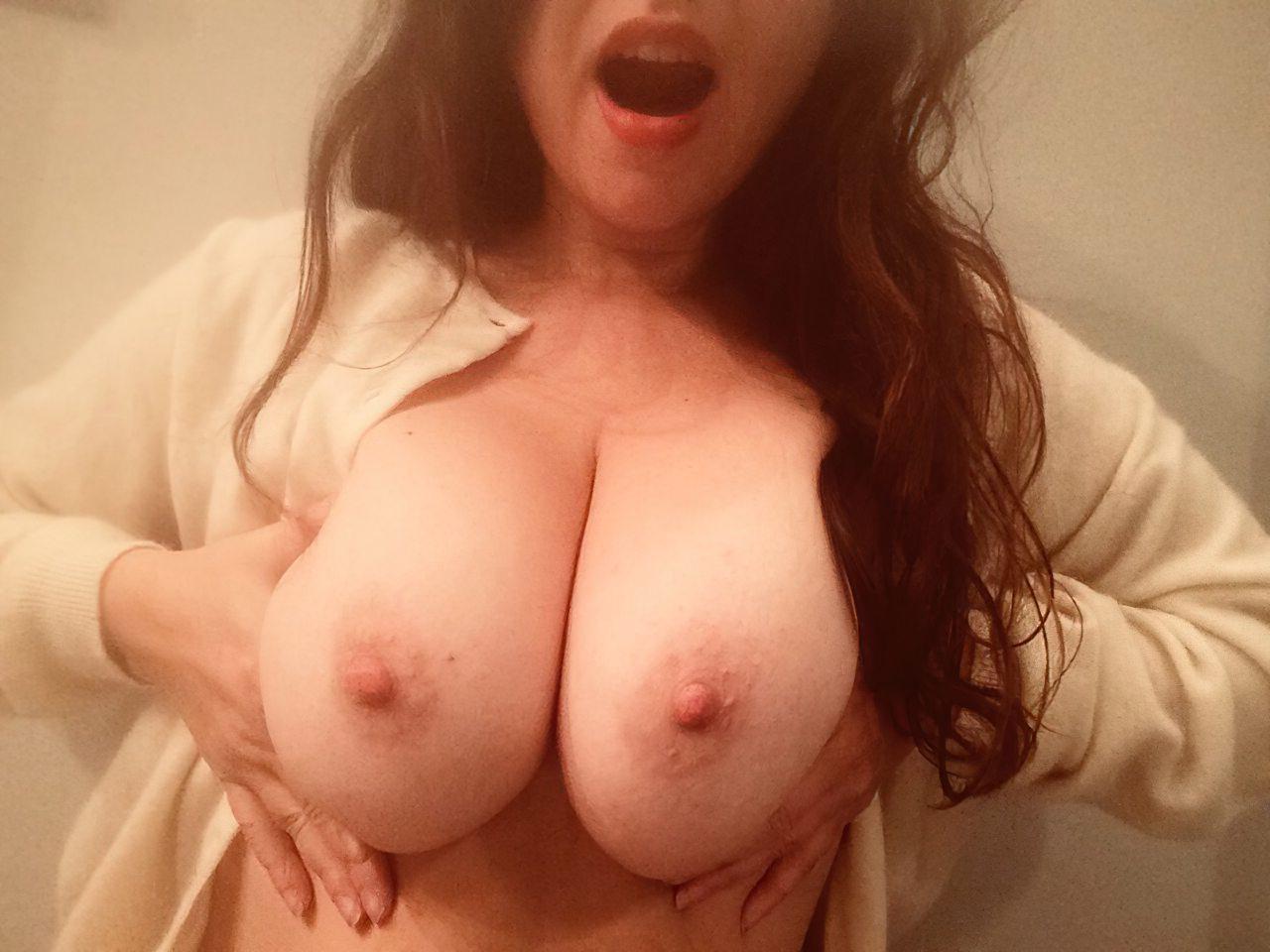 Fotos Mulheres Despidas (37)