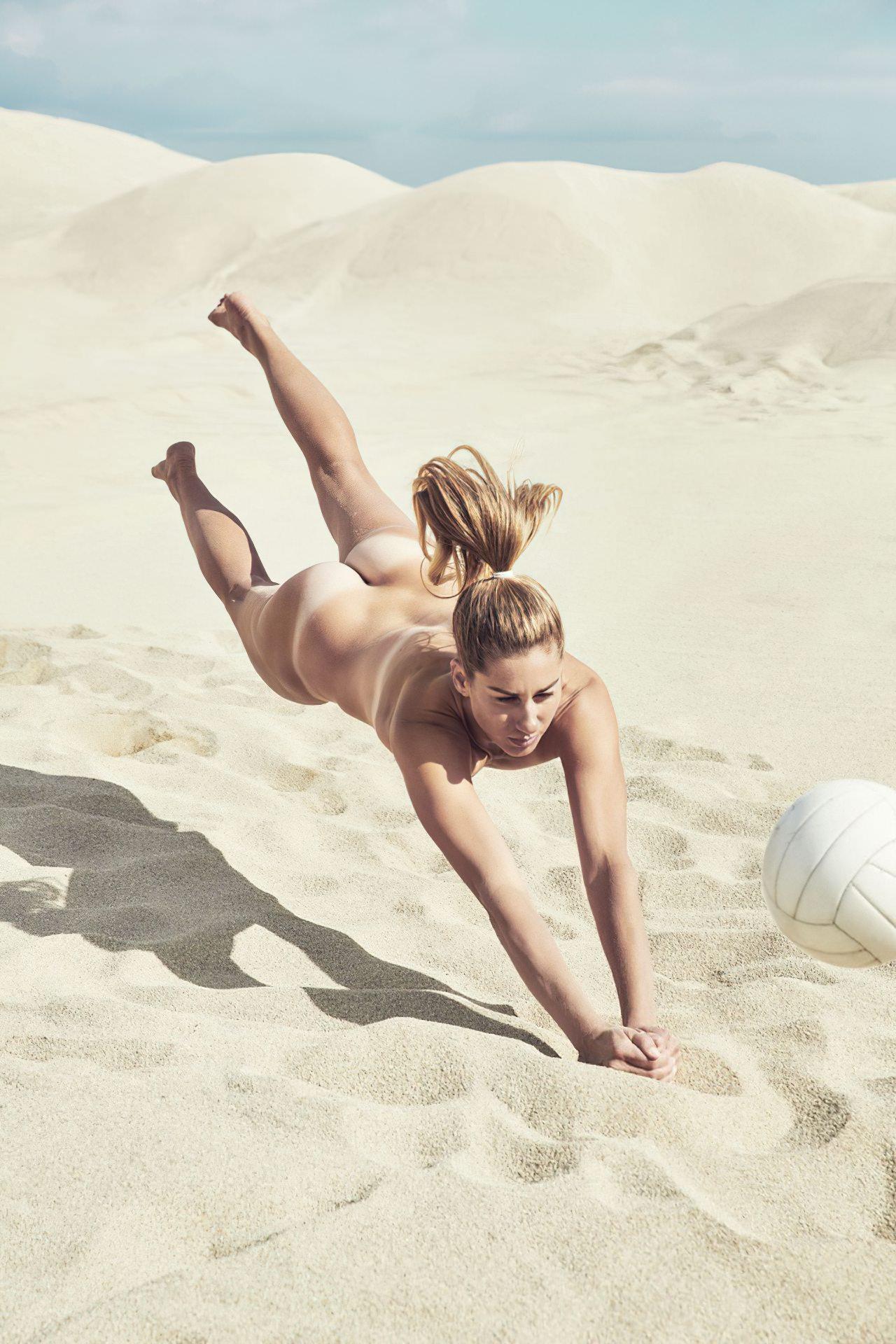 Fotos Mulheres Despidas (41)