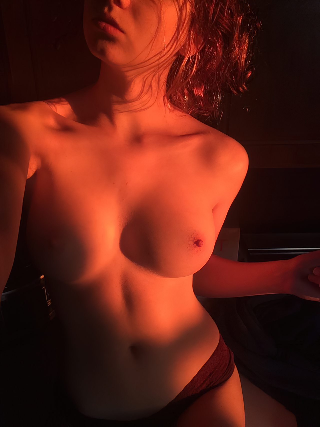 Fotos Mulheres Despidas (42)