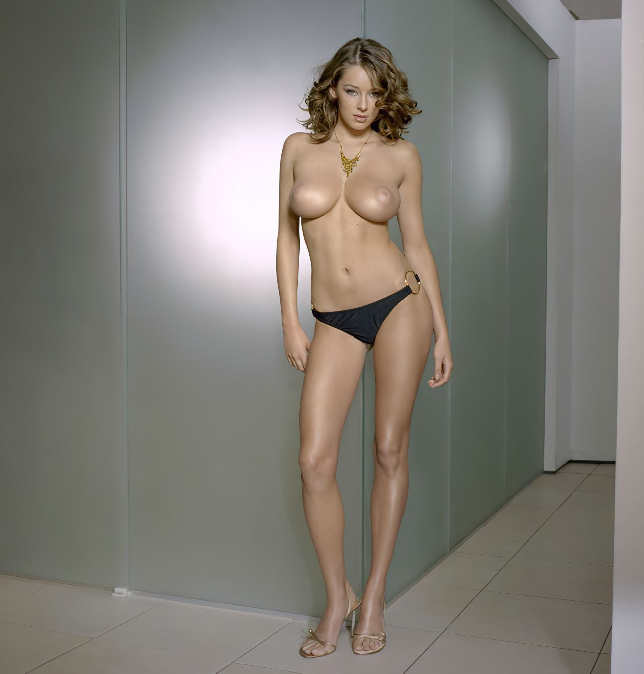 Fotos Mulheres Despidas (43)