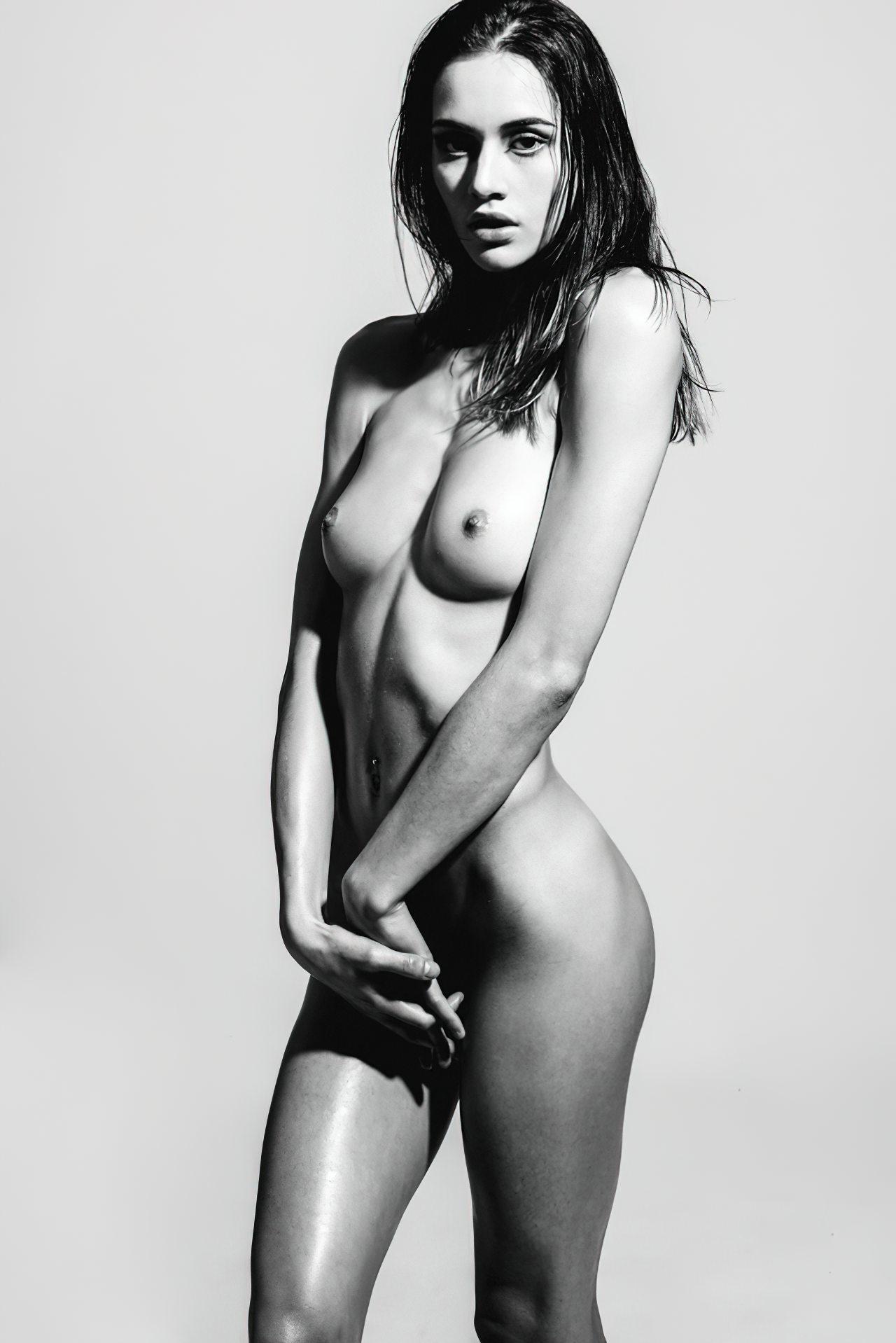 Fotos Mulheres Despidas (46)