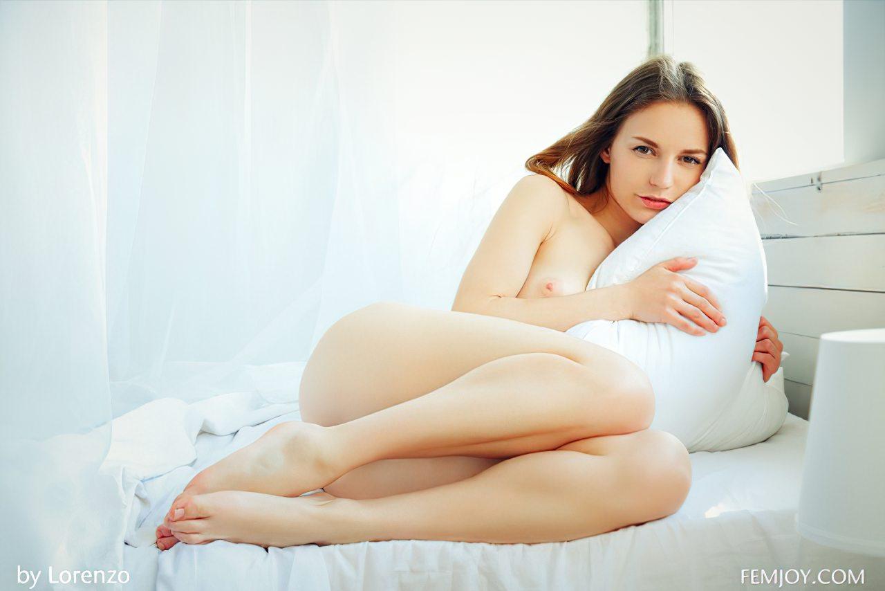 Sofi Peludinha Sexy (5)
