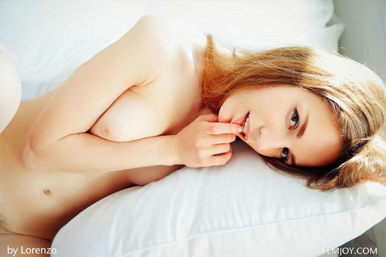 Sofi Peludinha Sexy (6)