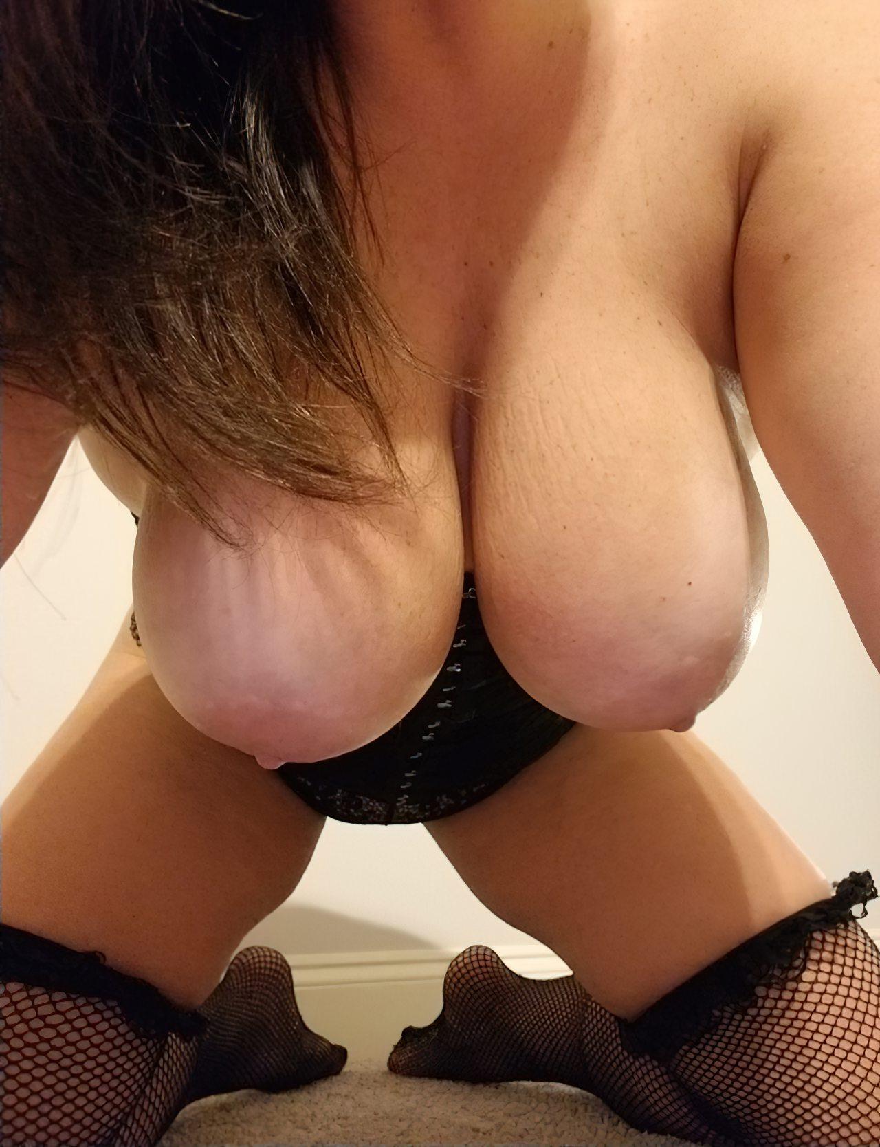 Amadora Erotica (2)