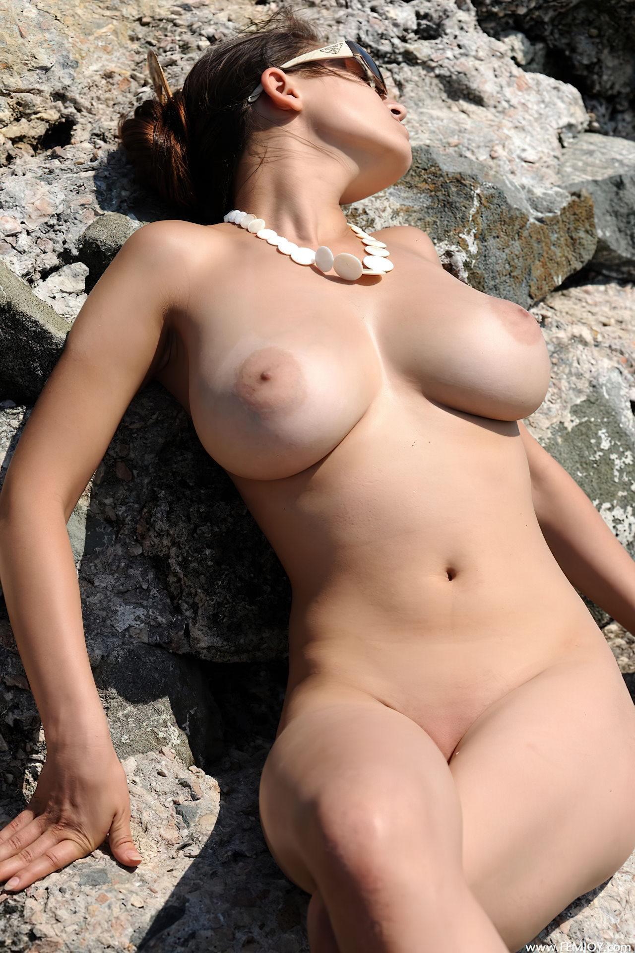 Mulheres Boazudas (36)