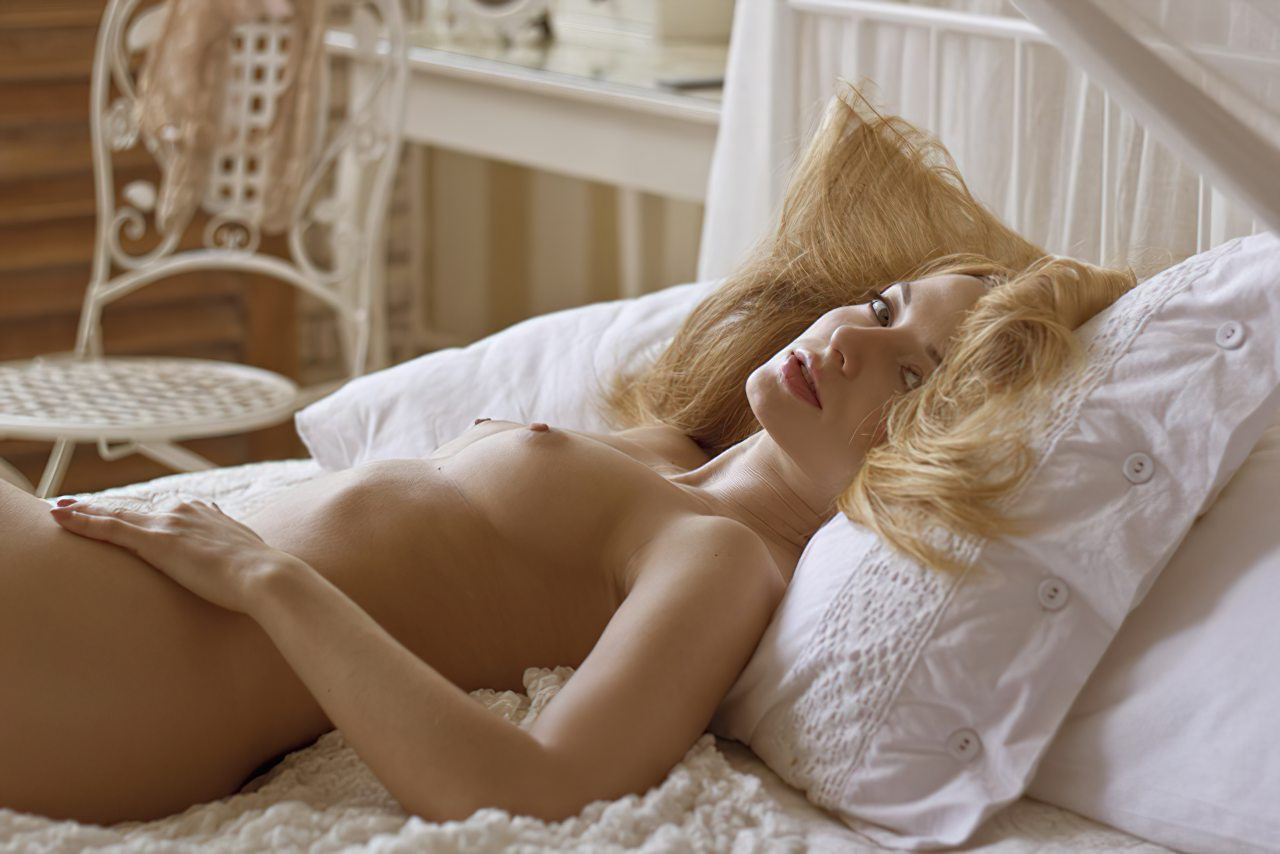 Mulheres Despidas (31)