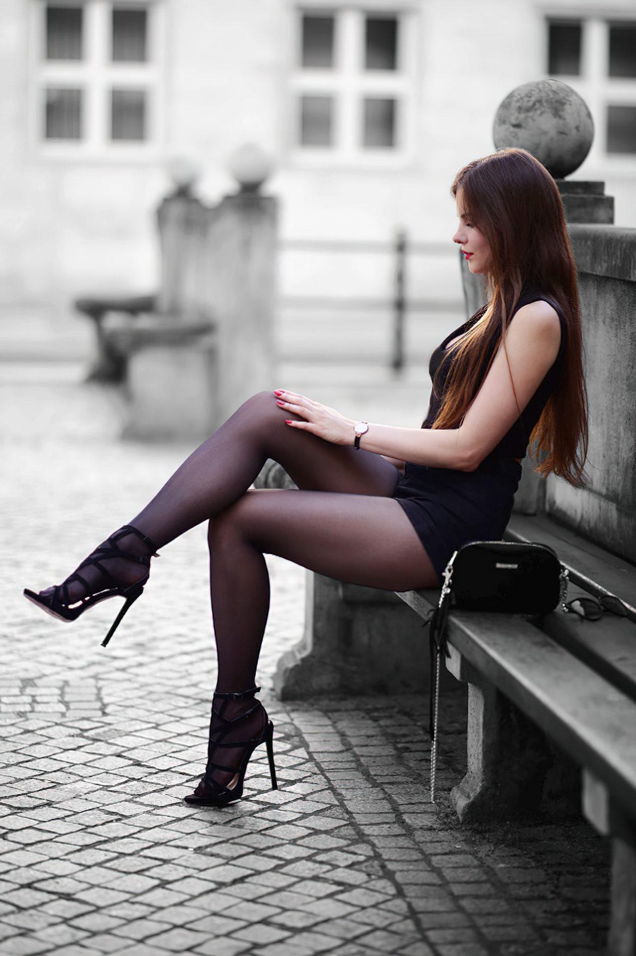 Mulheres Despidas (37)