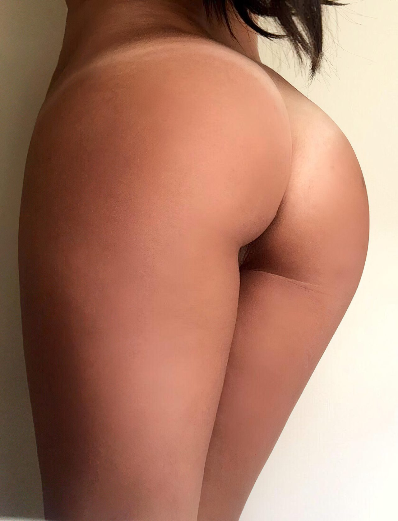 Mulheres Peladas (17)
