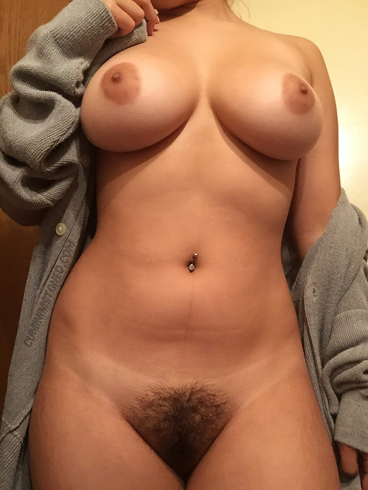 Mulheres Peladas (39)