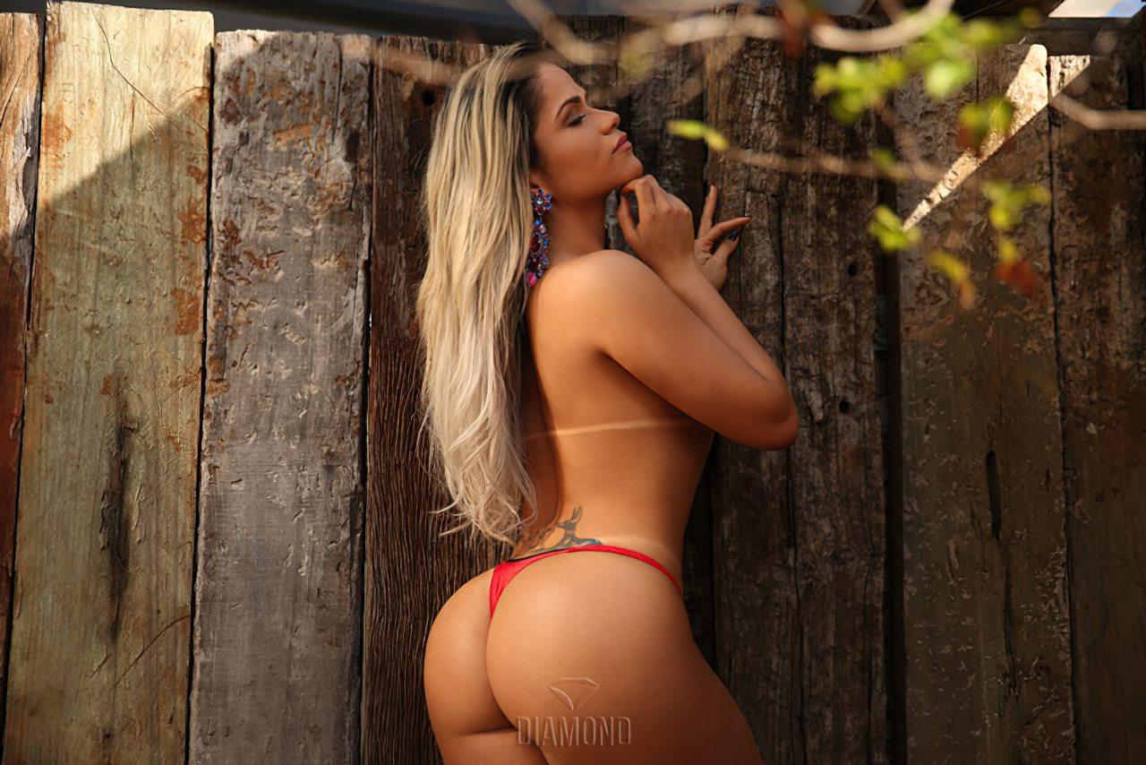 Natalia Rios Sexy (1)