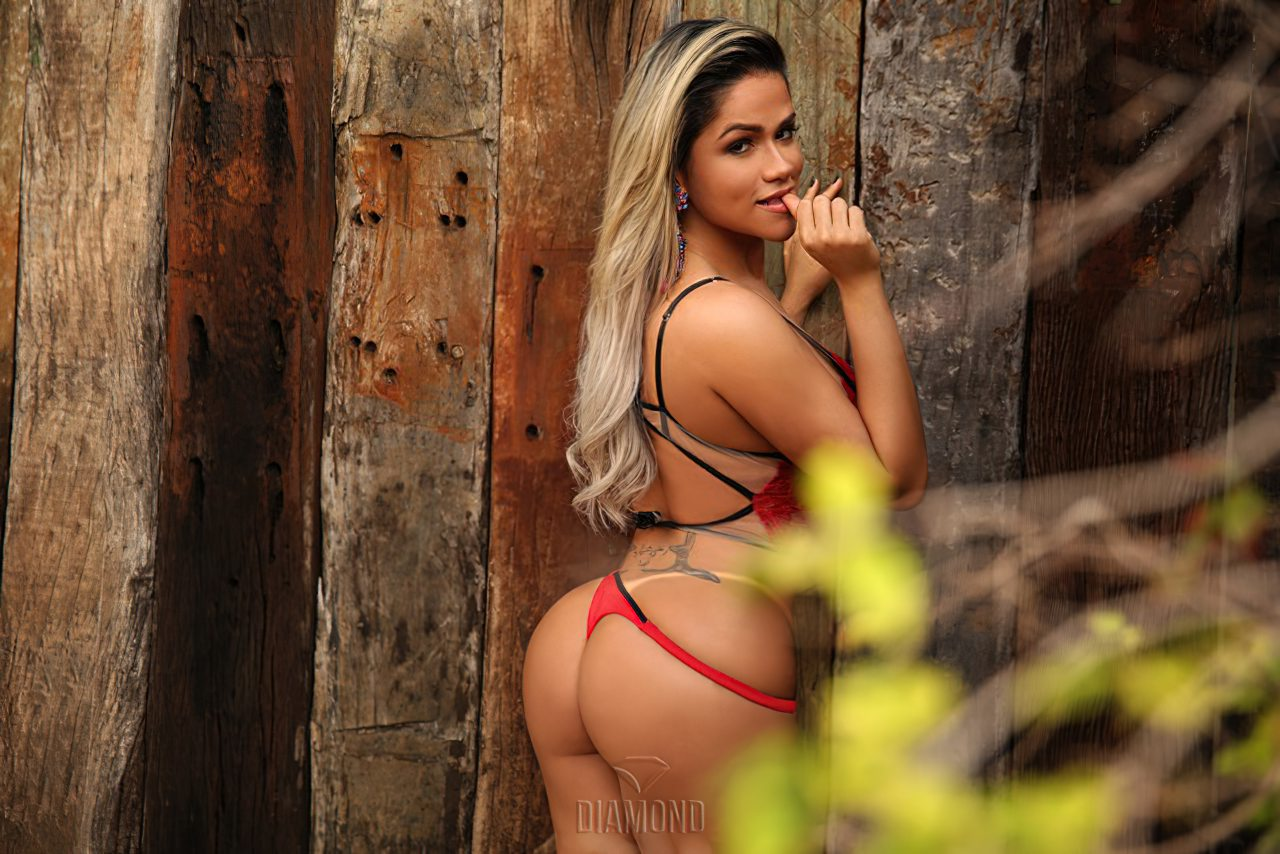 Natalia Rios Sexy (3)