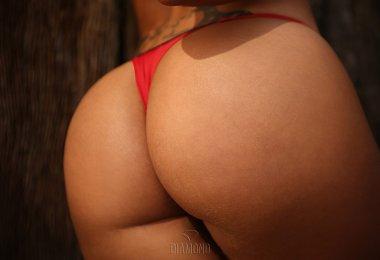 Natalia Rios Sexy (9)