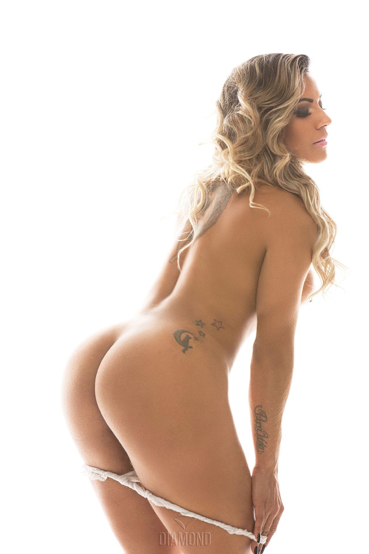 Veronica Araujo Nua (9)