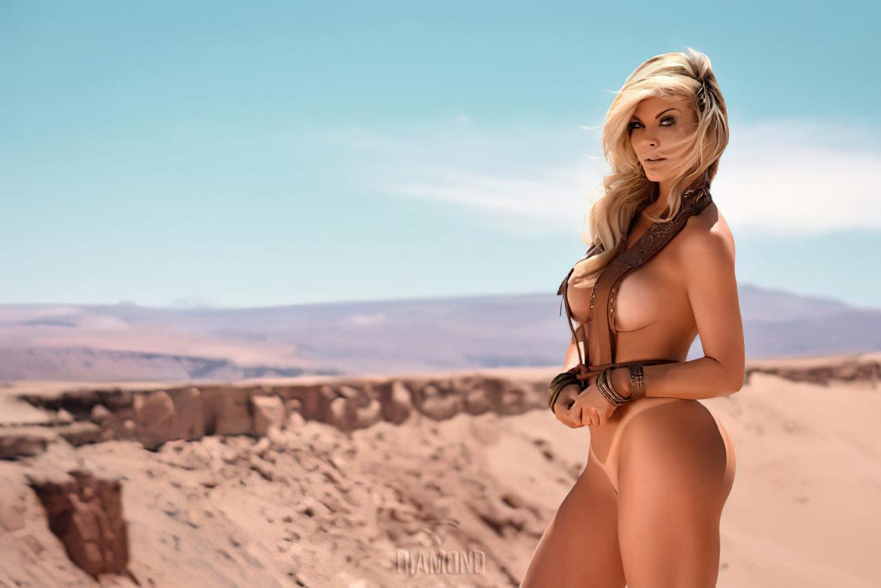 Viviane Bordin Nua (8)