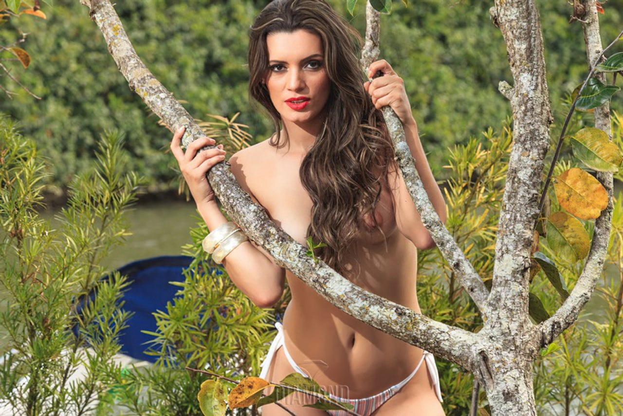 Diana Amorim Nua (1)