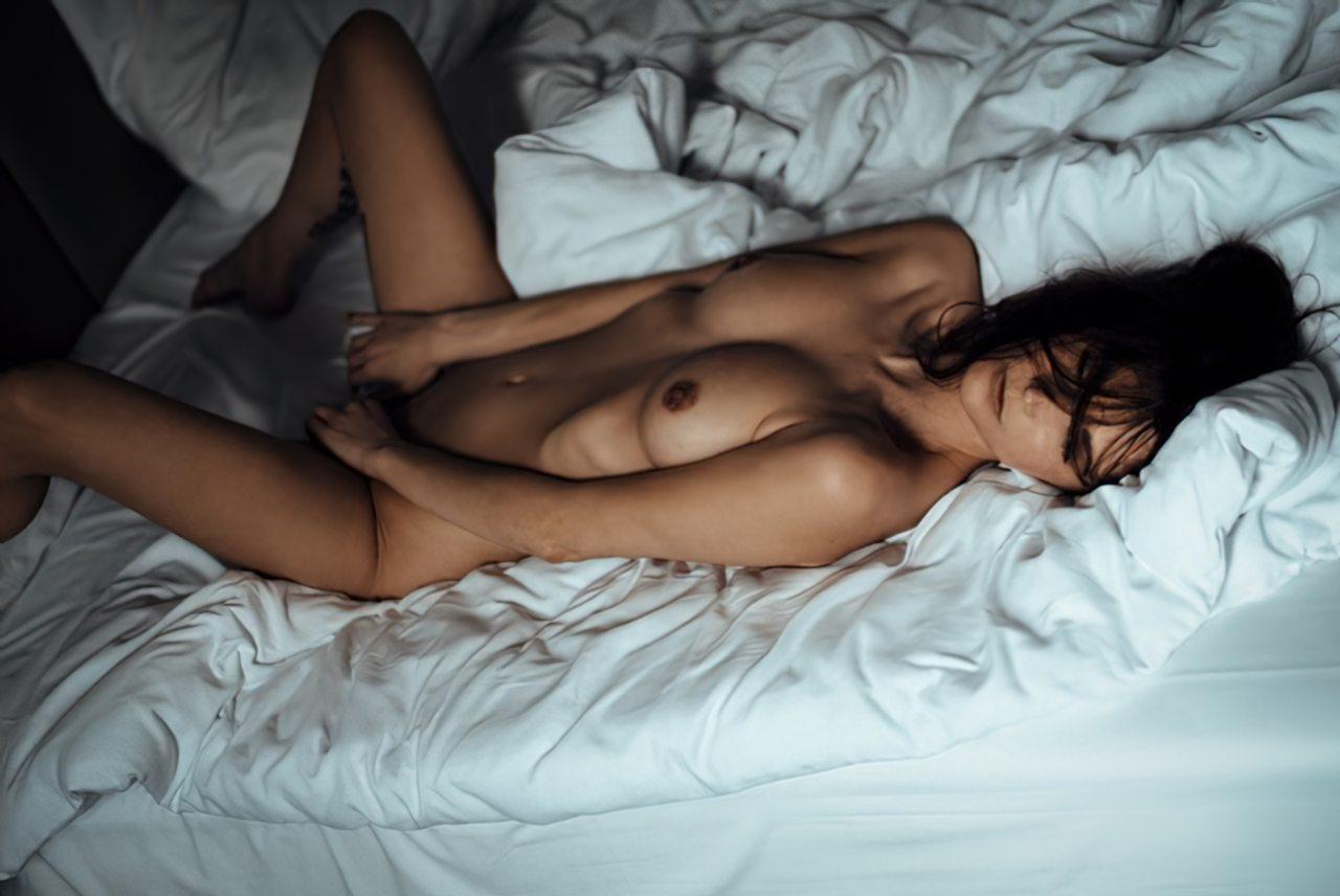 Fotos de Mulheres (38)