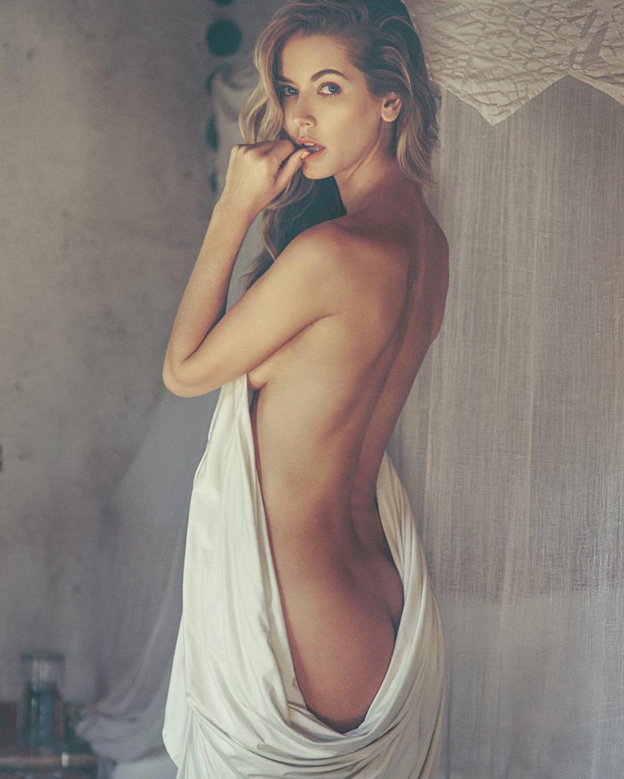Fotos Mulheres Nuas (28)