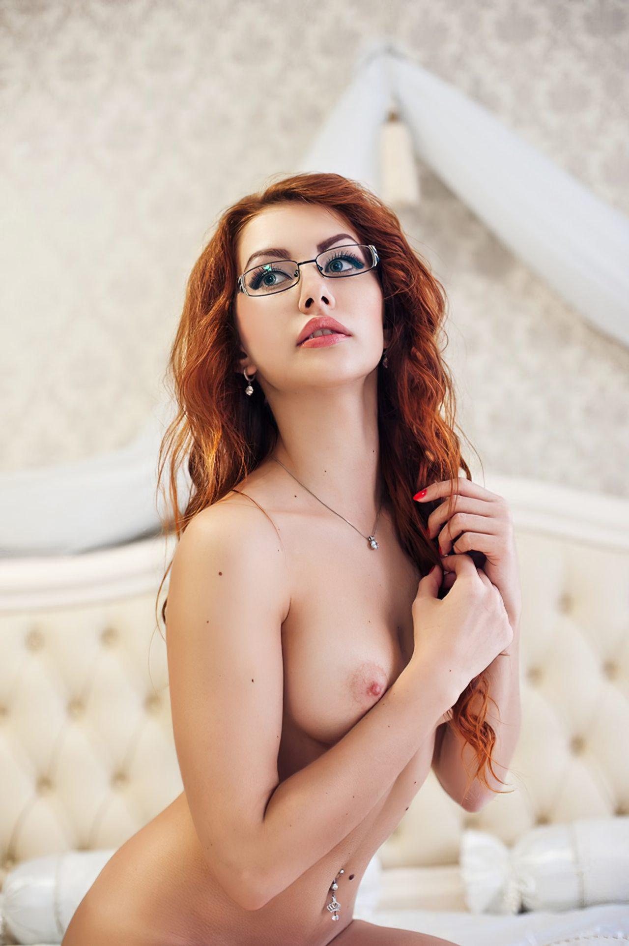 Fotos Mulheres Nuas (33)